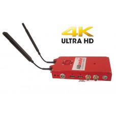 ABonAir AB4000-4K Professional 4K Wireless Video Link System
