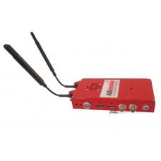 ABonAir AB4000-HD Professional Wireless Video Link System