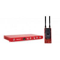 ABonAir AB612-1RU Multi-Zone 4K Wireless Broadcast System
