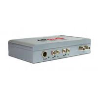 ABonAir FCE-MZ Fiber Coverage Extender Multi-Zone