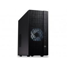 Maxwell Xeon E5 2650 Nvidia Iray Workstation