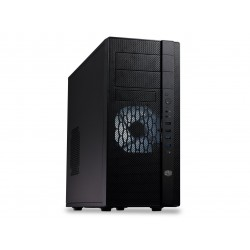 Pascal i5 7600 Graphics Workstation