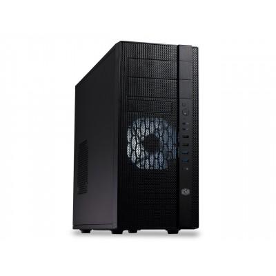 Pascal Xeon E5 2640 Performance GPU Graphics Workstation