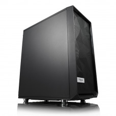 AI TITAN V1 i9-10900X Deep Learning System