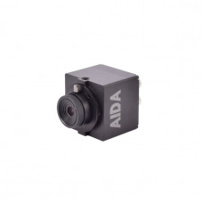 AIDA Imaging GEN3G-200 Compact HD 3GSDI Broadcast Camera