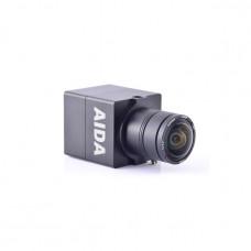 AIDA Imaging UHD-100A Micro HDMI EFP Camera