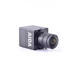 AIDA Imaging UHD-100 Micro HDMI EFP Camera