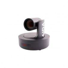 AIDA Imaging PTZ-X12-IP Full HD IP Broadcast PTZ Camera