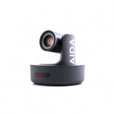 AIDA Imaging PTZ-NDI-X20 HD NDI Broadcast PTZ Camera