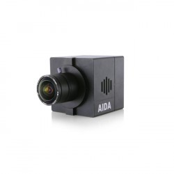AIDA Imaging UHD6G-200 SDI EFP Camera