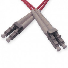 ATTO CBL-LCLC-R03 Fibre Channel 3 Meter LC to LC Cable
