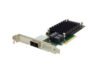 ATTO ExpressSAS H1288 8-Port External-8-Port Internal Host Bus Adapter ESAH-1288-000