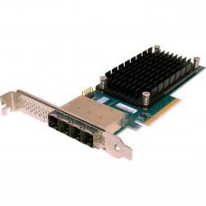 ATTO ExpressSAS H12F0 16-Port Host Bus Adapter ESAH-12F0-000
