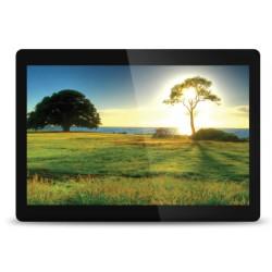 AVNU Digital PF10H1B 10 inch Non Touch Display