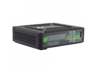 AVPro Edge Impulse Plus Streamer Recorder AC-IMPULSE-PLUS