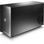 Akitio NODE-T3IA-AKTU Thunderbolt3 External PCIe Box for GPUs