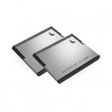 Angelbird AVpro 512GB CF 2-Pack