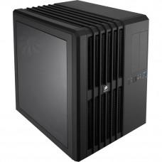 TensorFlow i7-8700K Machine Learning Workstation