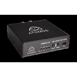Atomos Connect-AC-H2S AC-powered HDMI to HD-SDI Converter