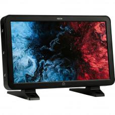 Atomos Neon 17 HD HDR Production Monitor