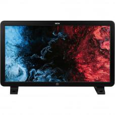 Atomos Neon 24 HDR 4K Production Monitor