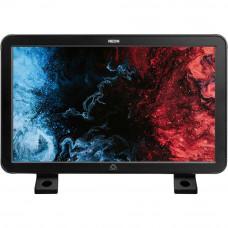 Atomos Neon 31 HDR 4K Production Monitor