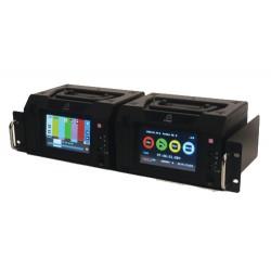 Atomos Ronin Duo Portable Recorder Player Monitor ATOMRON201