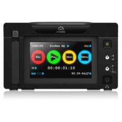Atomos Ronin Portable Recorder Player Monitor ATOMRON001