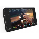 Atomos Shogun 4K ProRes RAW Capable 12G-SDI HDMI Monitor Recorder