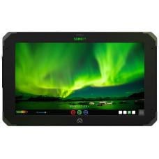 Atomos Sumo 19 HDR 4Kp60 Monitor Recorder