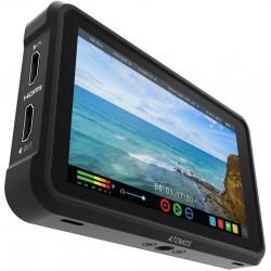 Atomos Ninja V 4Kp60 HDR Monitor Recorder