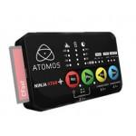 Atomos Ninja Star ProRes Recorder ATOMNJS001