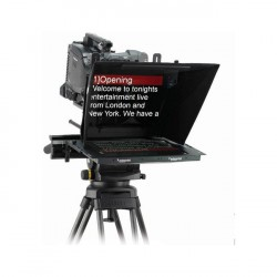 Autoscript ELP15PLUS-ME Monitor for ELP15 On-Camera Prompter