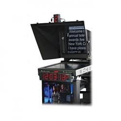 Autoscript W19 HD/SD-SDI On-Air Talent Monitor W19HDSDI-M