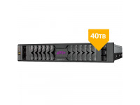 Avid NEXIS PRO 40TB Shared Storage 9935-71997-02