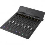 Avid S1 Compact Desktop Control Surface 9900-74096-00