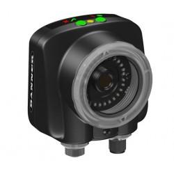 Banner IVU2PRGI08 iVu PLUS TG Gen2 Remote Sensor with Ethernet