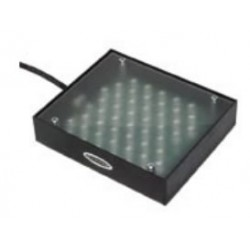 Banner LEDIA80X80W PresencePLUS Infrared LED Area Light