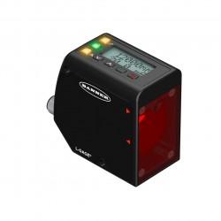 Banner LTF12IC2LD LTF Laser Measurement Sensor