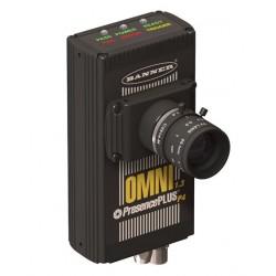 Banner P4O1.3R PresencePLUS P4 Omni Right Anglel Smart Camera