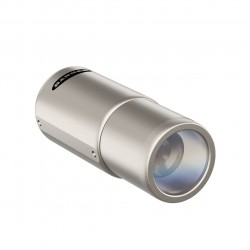 Banner PPROCAM1.3S PresencePLUS Pro IP68 Camera