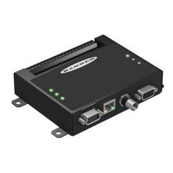 Banner PPROCTL PresencePLUS ProII Controller