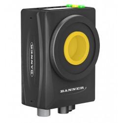Banner VE Series VE202G1A Smart Camera