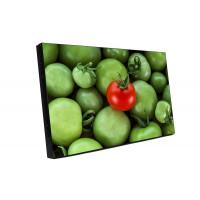 Barco OverView KVD5521B Ultra Narrow Bezel 55 Inch LCD Video Wall