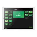 BirdDog Central NDI Delivery System BDCENTRAL