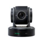 BirdDog Eyes P100 NDI PTZ 1080P SDI Camera