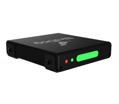 BirdDog Mini HDMI Encoder