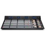 Blackmagic Design ATEM 4 M/E Advanced Panel