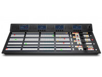 Black Magic Design ATEM 4 M/E Advanced Panel