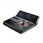 Blackmagic Design ATEM 1 M/E Advanced Panel SWPANELADV1ME